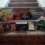 Games, Toys & more My Farm Shop Pegasus Premium Shop Linz