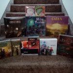 Games, Toys & more Herr der Träume kooperative Spiele Linz