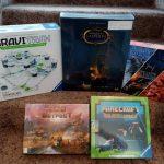 Games, Toys & more Struggle of Empires Skellig Games Linz