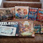 Games, Toys & more Dog moderne Spieleklassiker Linz