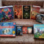 Games, Toys & more Dragomino Kinderspiele Pegasus Linz