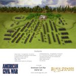 Games, Toys & more Civil War Warlord Games American Tabletop Linz