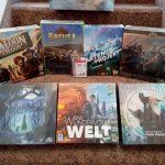 Games, Toys & more Das Artemis Projekt Strategiespiele Linz