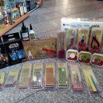 Games, Toys & more Star Wars Legion Spezialisten Tabletop Linz