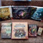 Games, Toys & more Everdell deutsche Ausgabe Kennerspiele Linz