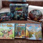Games, Toys & more Tang Garden Skellig Games Linz