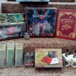 Games, Toys & more Devil May Cry Merchandise Spiele Linz
