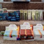 Games, Toys & more Keyforge Dunkle Gezeiten Richard Garfield Kartenspiel Linz