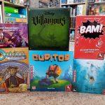Games, Toys & more Dive Pegasus Familienspiele Linz