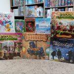 Games, Toys & more Coyote Heidelbär Spiele Linz