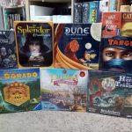 Games, Toys & more Merchants of Qultah Händler von Qultah österreichischer Spieleverlag Linz