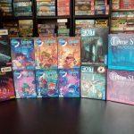 Games, Toys & more Gallileo Escape Spiele für Kinder Linz