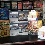 Games, Toys & more Keyforge Dunkle Gezeiten 2 Spieler Starter Set Kartenspiel Linz