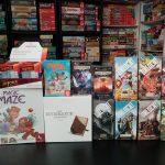 Games, Toys & more Ramba Zamba Game Factory Kartenspiele Linz