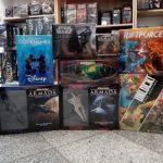 Games, Toys & more Unlock Mythic Adventures Escape Spiele Linz