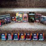 Games, Toys & more Marvel Champions Szenarien Pack deutsch Kooperatives Kartenspiel Linz