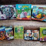 Games, Toys & more Pokemon Oversized Sammelkarten Linz