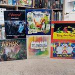 Games, Toys & more Meadow im Reich der Natur Brettspielelinz Linz