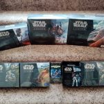 Games, Toys & more Star Wars Legion LAAT Patroullientransporter Tabletop Linz