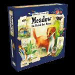Meadow - Im Reich der Natur