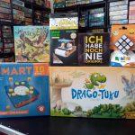 Games, Toys & more Smart 10 Family Piatnik Quizspiele Linz