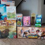 Games, Toys & more Million Dollar Script Pegasus Spiele Linz