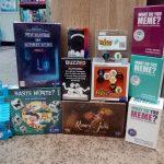 Games, Toys & more Buzzed Trinkspiel Linz
