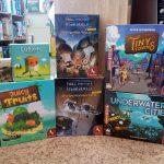 Games, Toys & more Juicy Fruits Pegasus Familienspiele Linz