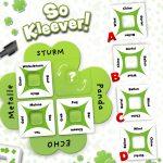 Games, Toys & more So Kleveer Familienspiele Linz