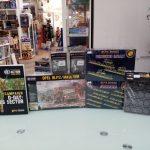 Games, Toys & more Black Poweder ACW American Civil Tabletop Linz