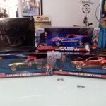 Games, Toys & more PKM TTP Zamazenta Marvel Merchandise Linz