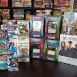 Games, Toys & more Digimon Special Booster english Trading Card Games Linz