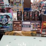 Games, Toys & more World of tanks Tabletop Linz