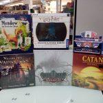 Games, Toys & more Harry Potter Der Aufstieg der Todesser Kooperative Spiele Linz