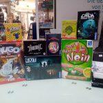 Games, Toys & more Die Crew Mission Tiefsee Stichspiele Linz