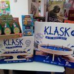 Games, Toys & more Klask Holzspiele Linz