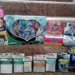Games, Toys & more Digimon Trading Card Spiele Linz