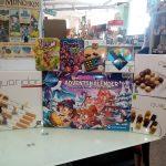 Games, Toys & more Escape Games Adventkalender Gallileo Linz