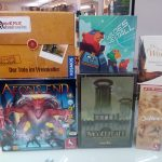 Games, Toys & more Murder Mystery Escape Spiel Linz