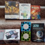 Games, Toys & more Smart 10 Partyspiel Linz