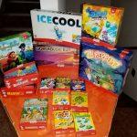 Games, Toys & more Amigo Spiele Herbstneuheiten Linz